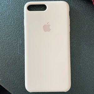 iPhone 7 Plus Apple Phone Case